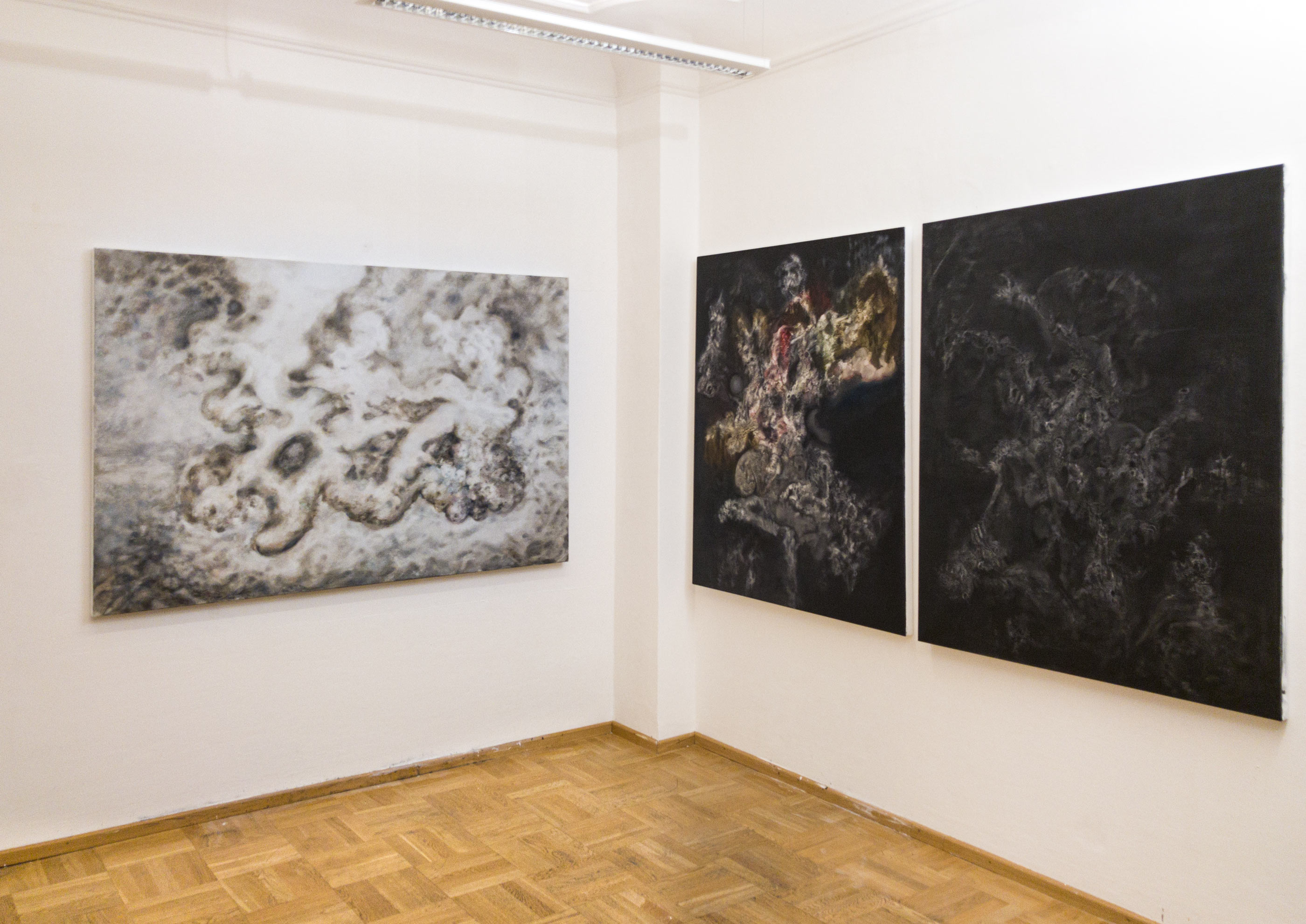 Exhibition-View_The-Problem-of-Painting_2018
