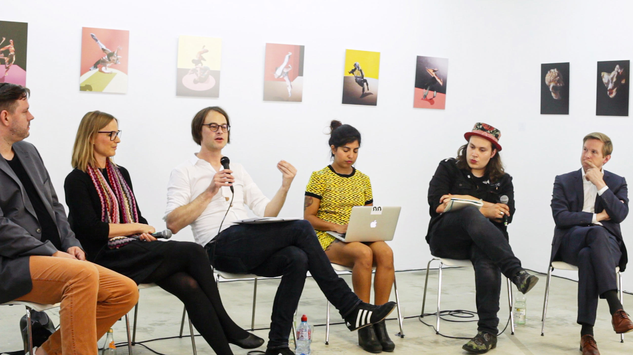 podiumsdiskussion-17-07-2016_kunstausstellungen-analog-digital